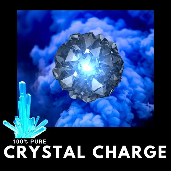 Crystal Charge 0.5g