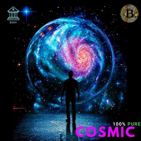 buy cosmic legal highs