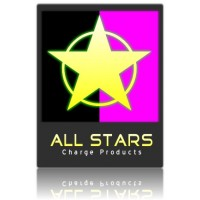 All Stars Special Pk