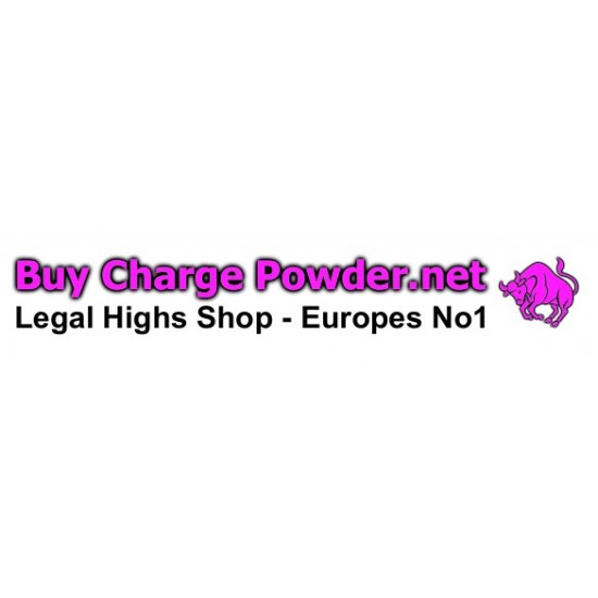 crystal charge legal highs powder