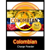 Colombian 1g