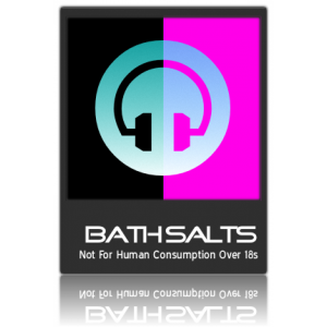 New Charge Products Legal Highs Website