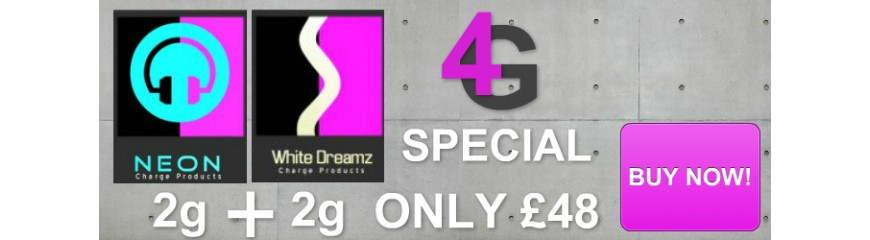 4g Special