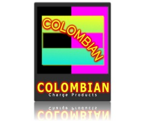 Colombian *** NEW ***