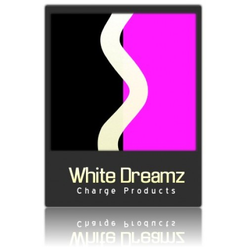 White Dreams 4g
