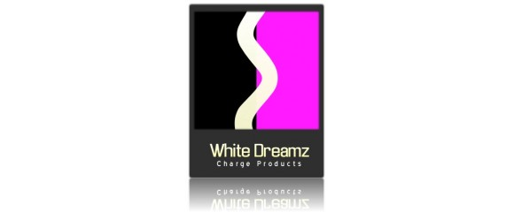 Buy White Dreamz