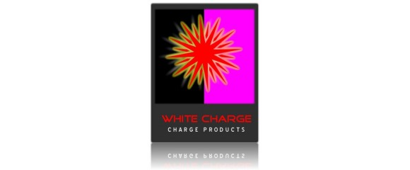 Buy Legal Highs White Charge