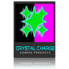 Crystal Charge 10g