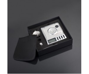 20g/0.001g Digital Milligram  Precision Weight Scale
