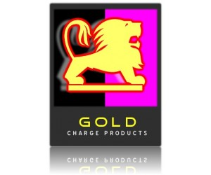 Charge Gold is Back Momas Recipe