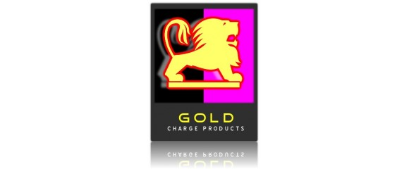 Buy Charge Gold