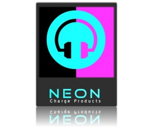 Charge Neon