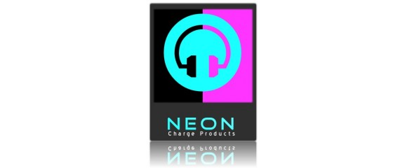 Charge-Neon-Legal-Highs