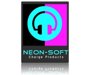 Charge NEON - SOFT