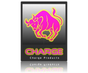 Charge Powder    **** NEW ****