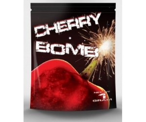 Cherry Bomb Incense