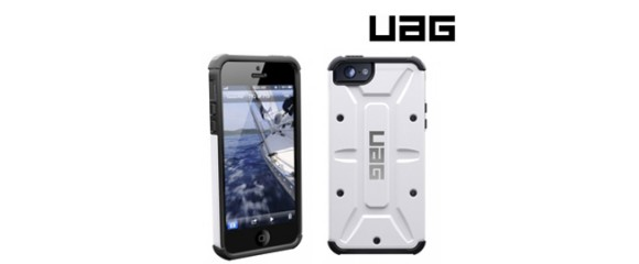 i phone 5 case uag